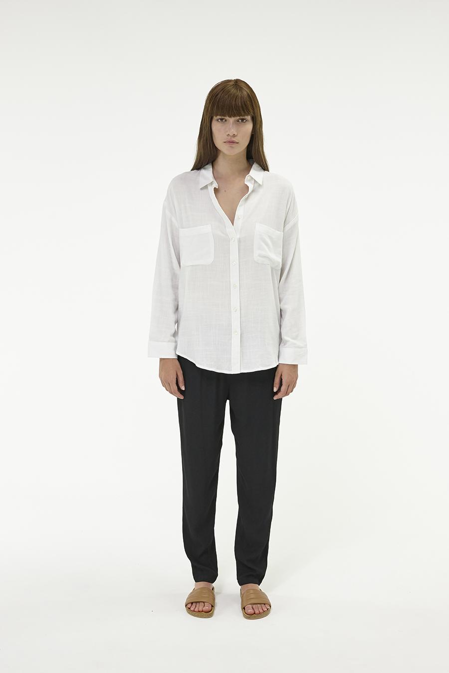 Huffer_Q3-16_W-Rome-Shirt_White-01