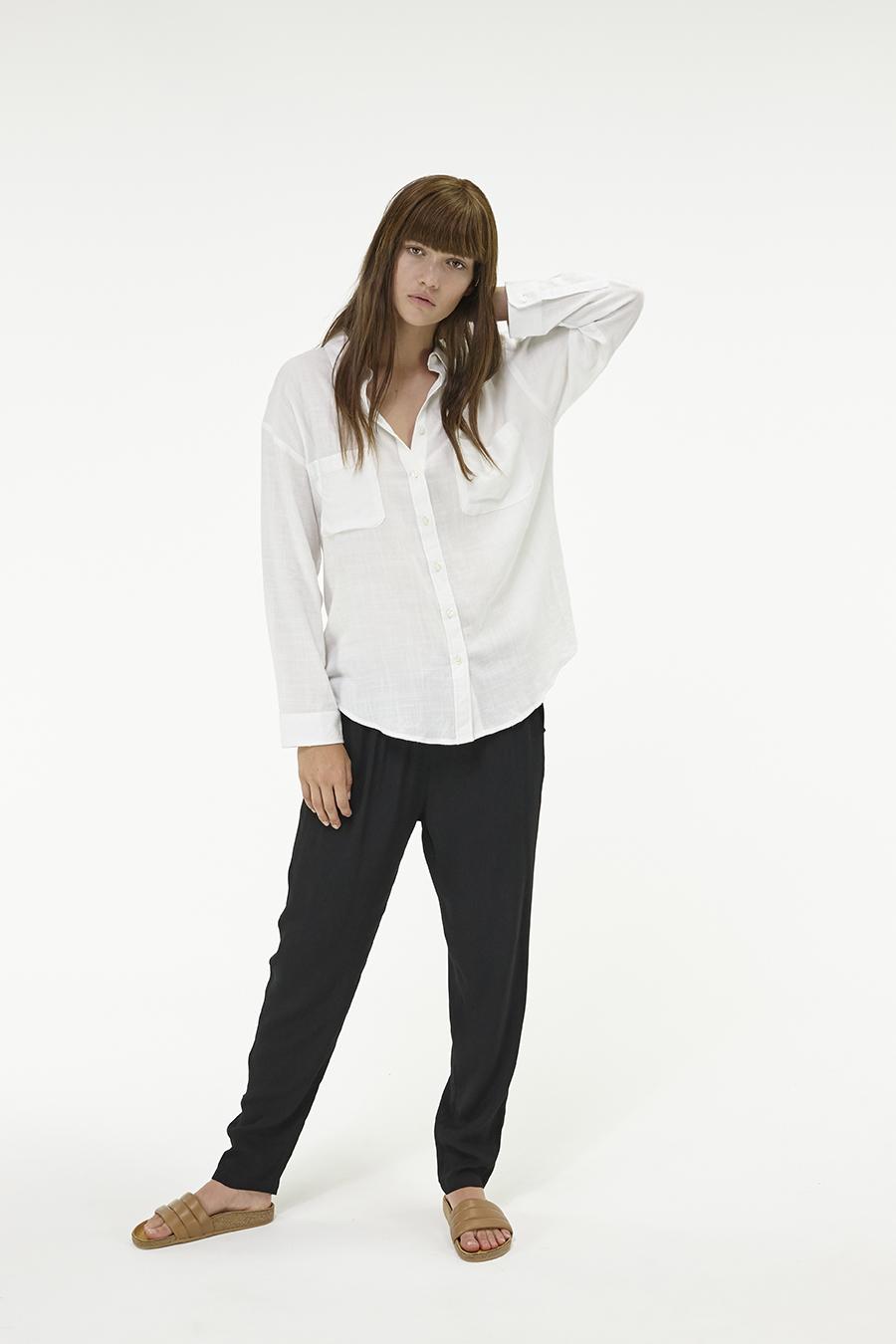 Huffer_Q3-16_W-Rome-Shirt_White-04