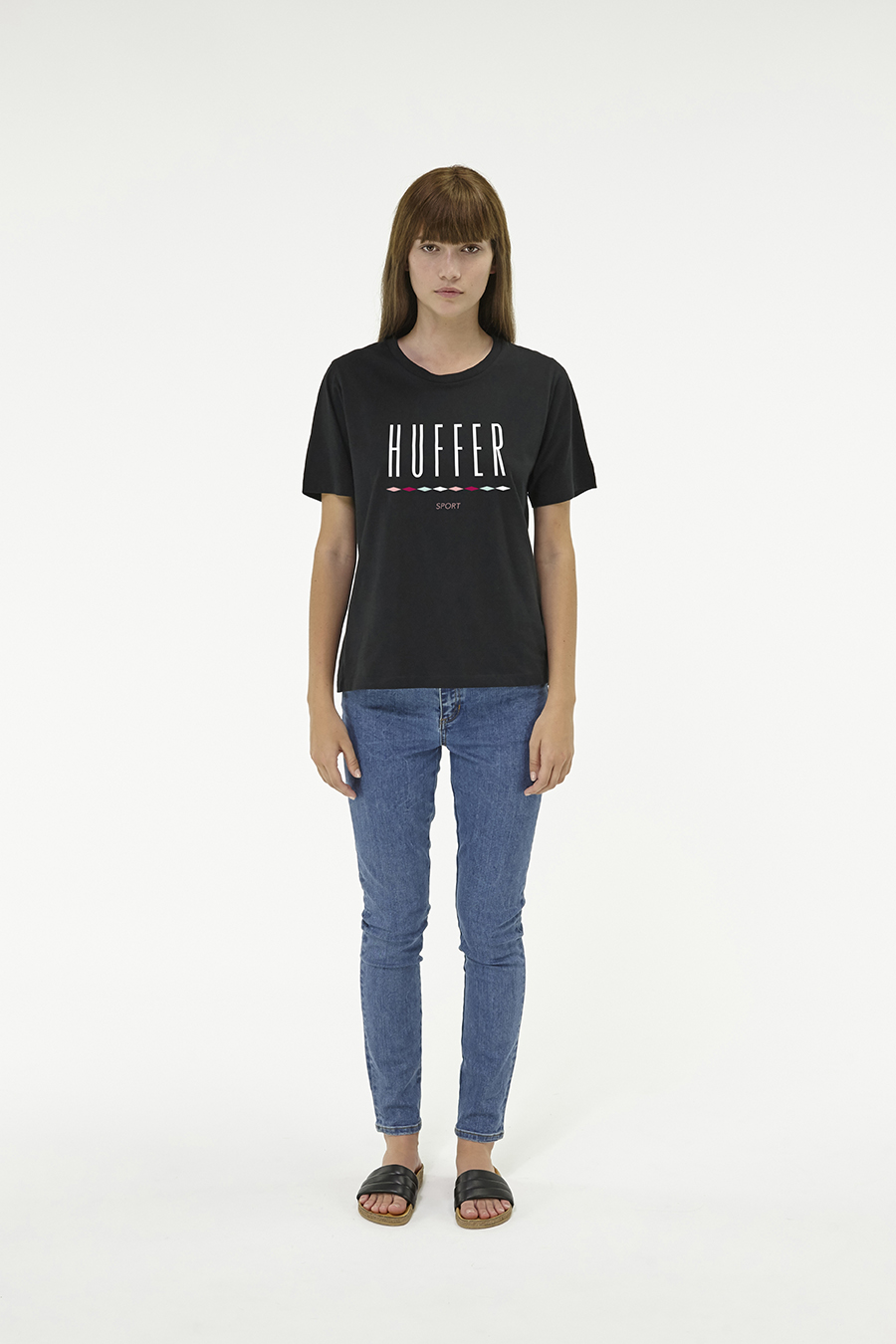 Huffer_Q3-16_W-Stella-Tee-DIAMOND_Black-01