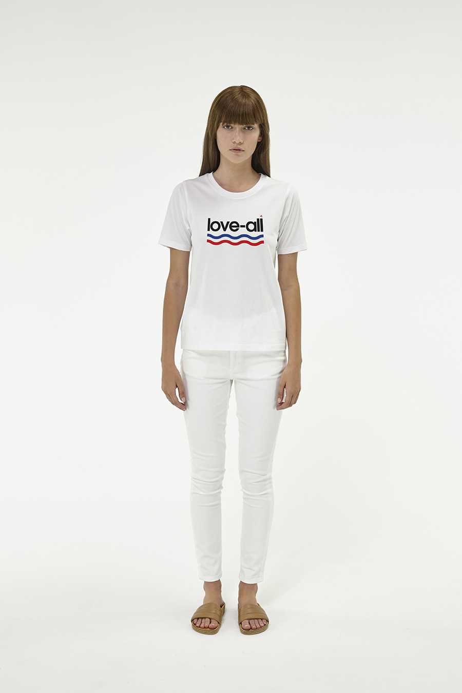 Huffer_Q3-16_W-Stella-Tee-LOVE-ALL_White-01