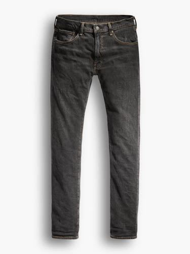 Levi's 505C in Deedee $159.90