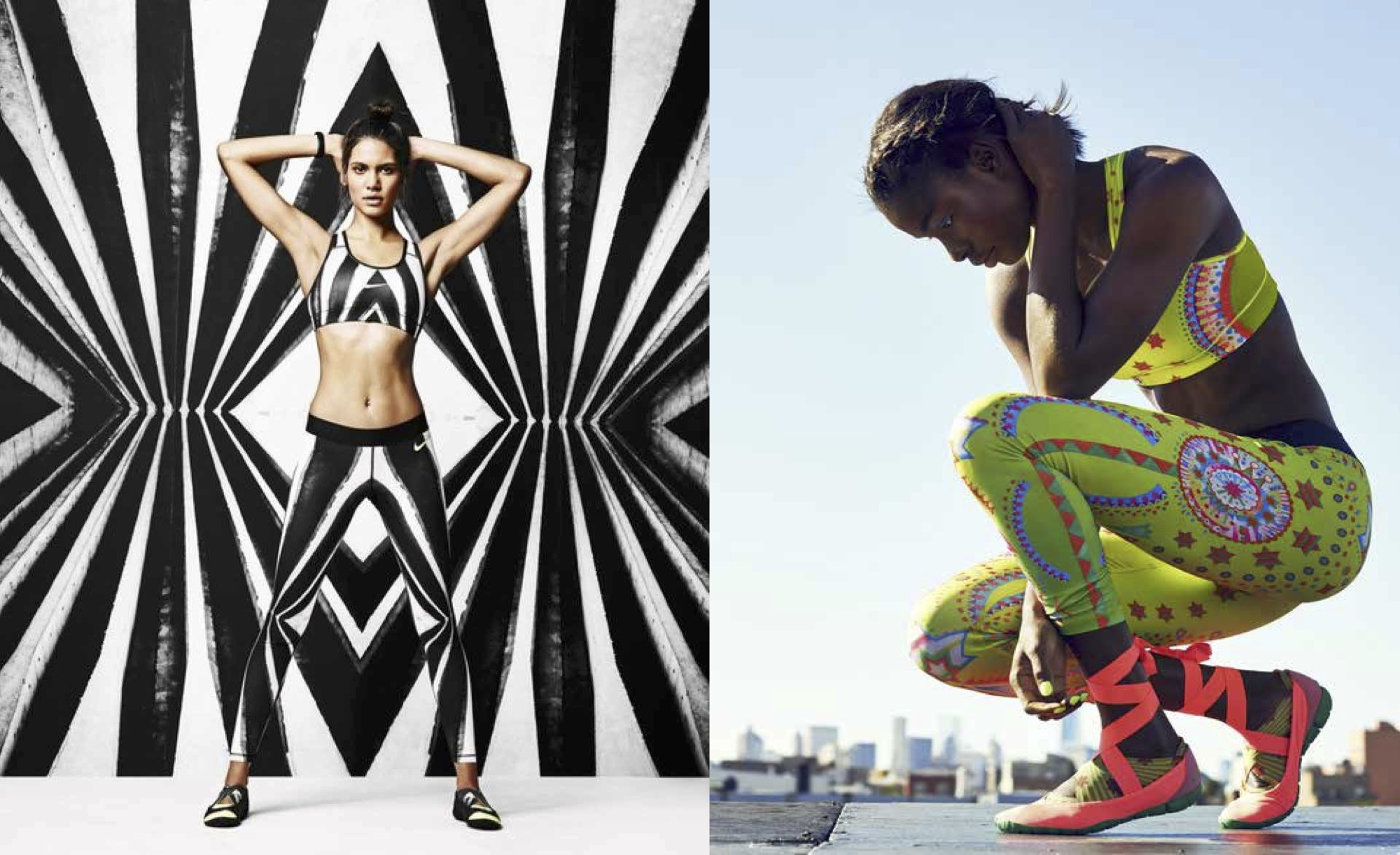 NIKE-tights-of-the-moment