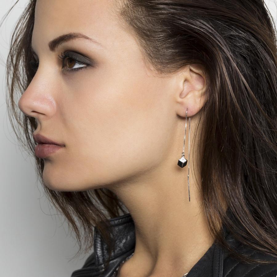cube-chain-earrings-2