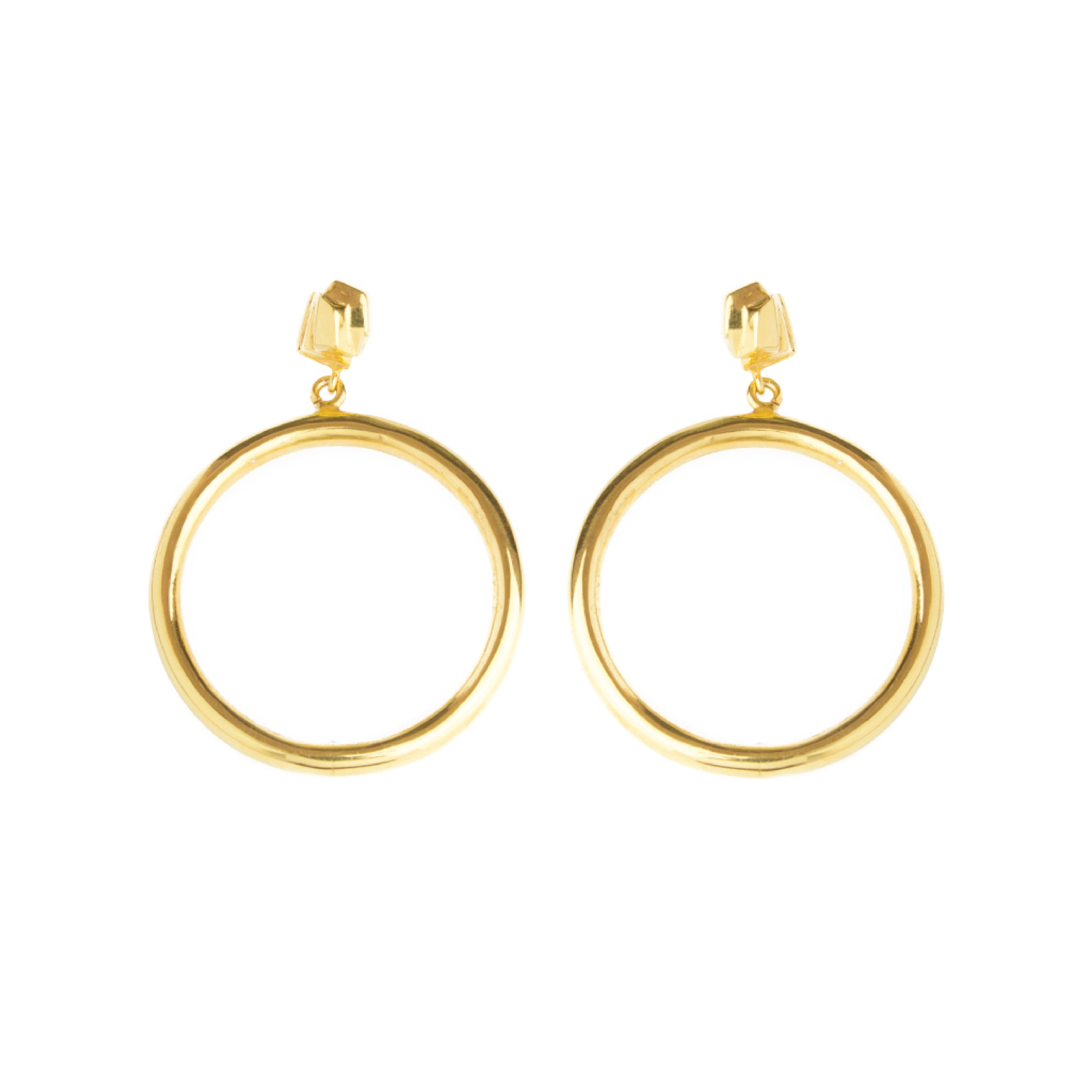 flash-jewellery-crystallized-hoops-gold