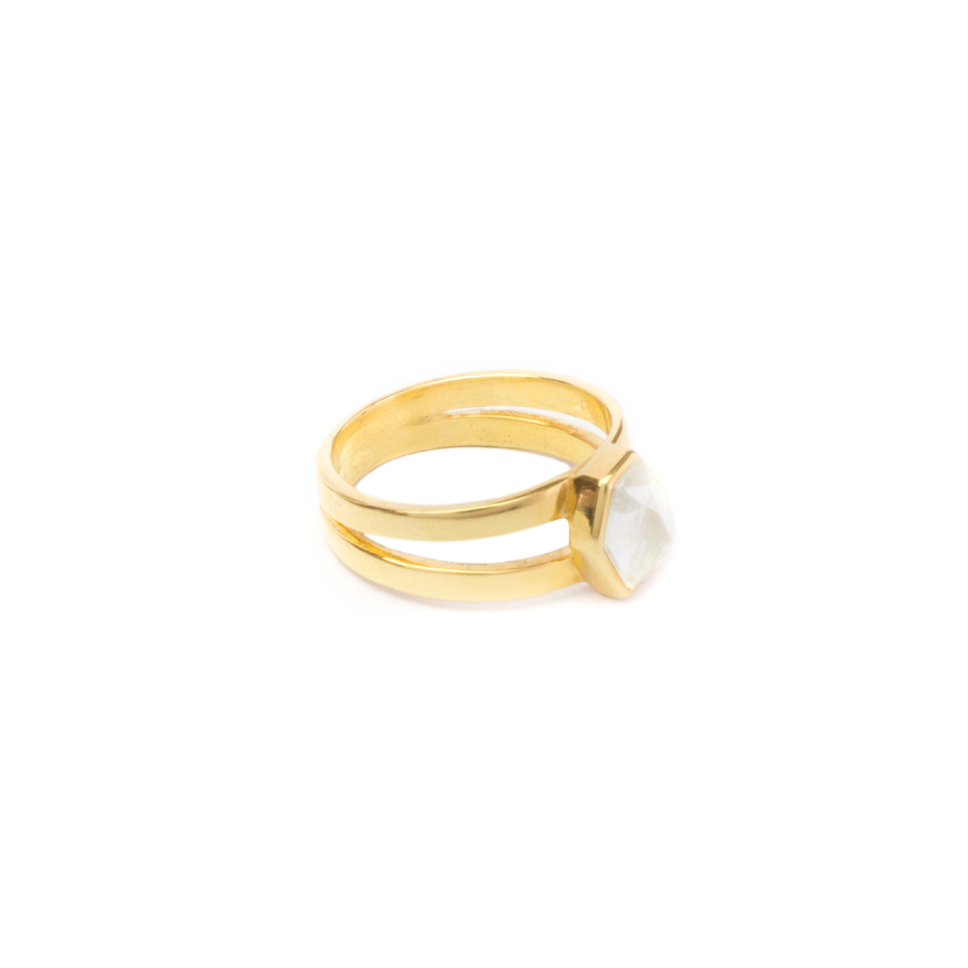 flash-jewellery-moonlight-ring-gold