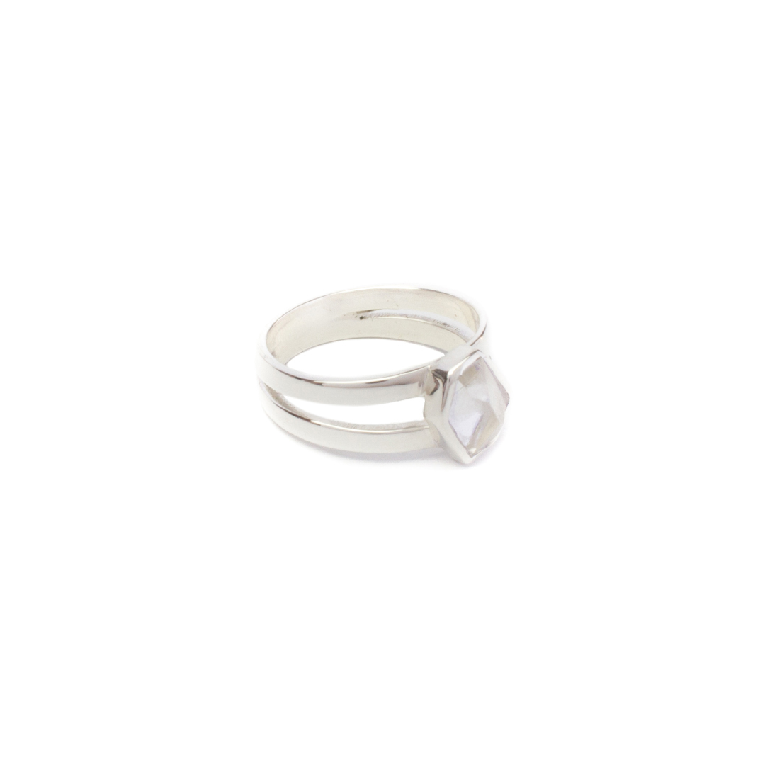 flash-jewellery-moonlight-ring-silver