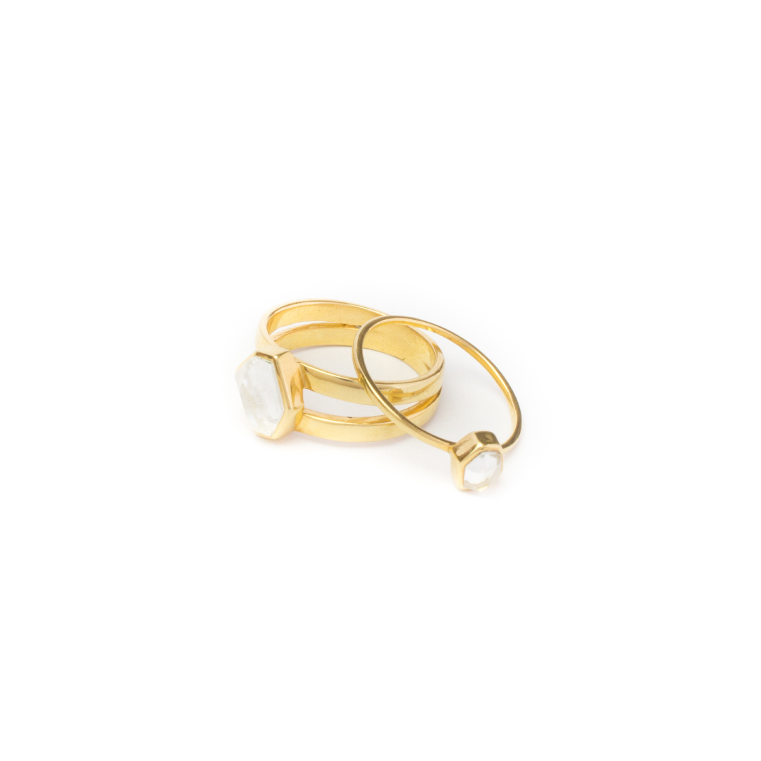 flash-jewellery-moonlight-rings-gold