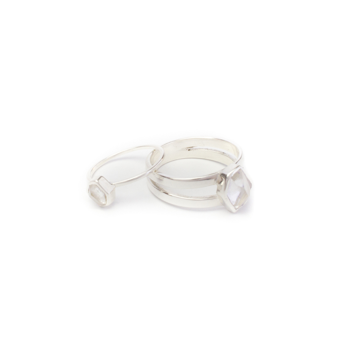 flash-jewellery-moonlight-rings-silver