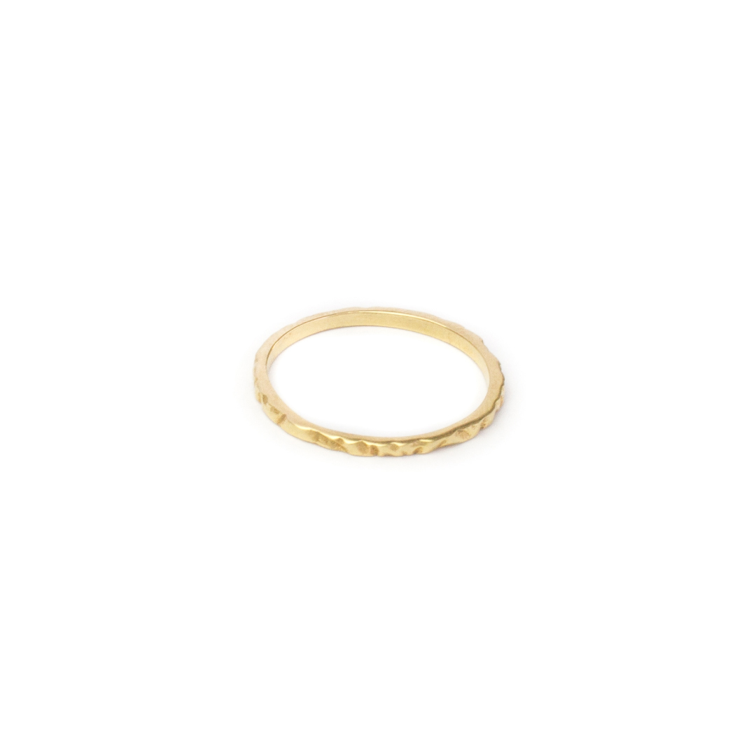 flash-jewellery-sparkly-shiny-stacker-gold