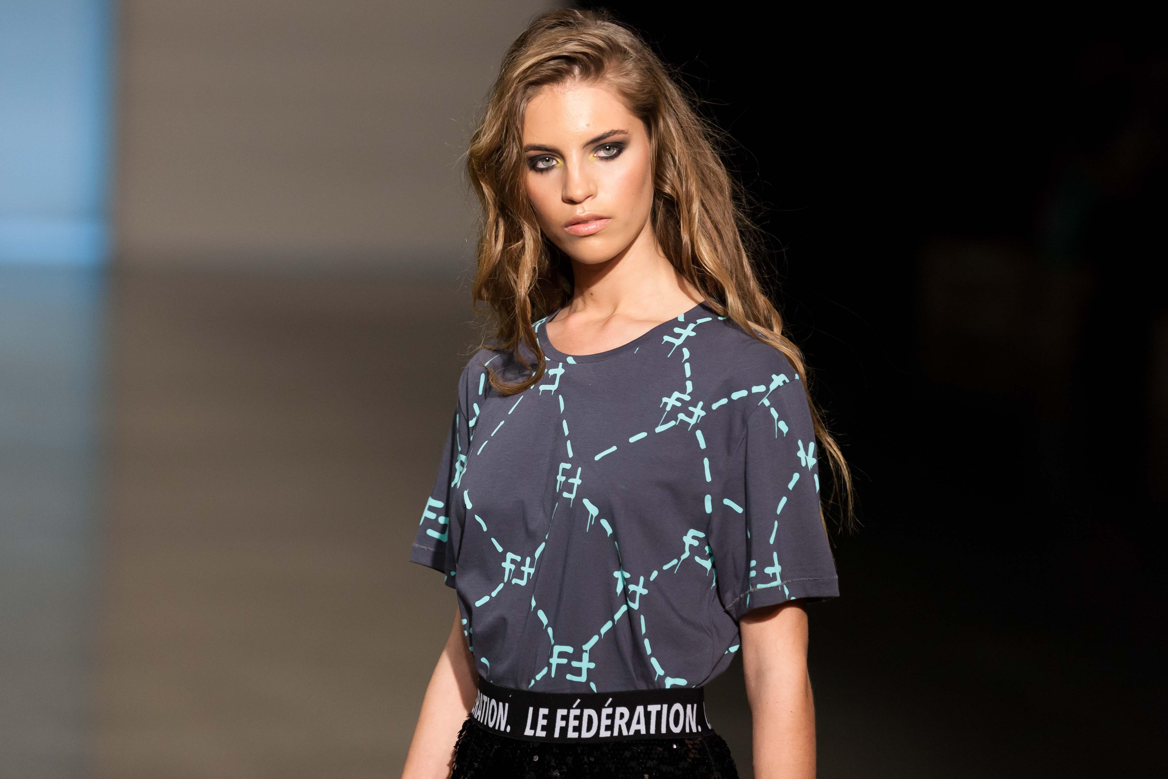 Federation - LUKE FOLEY-MARTIN-7