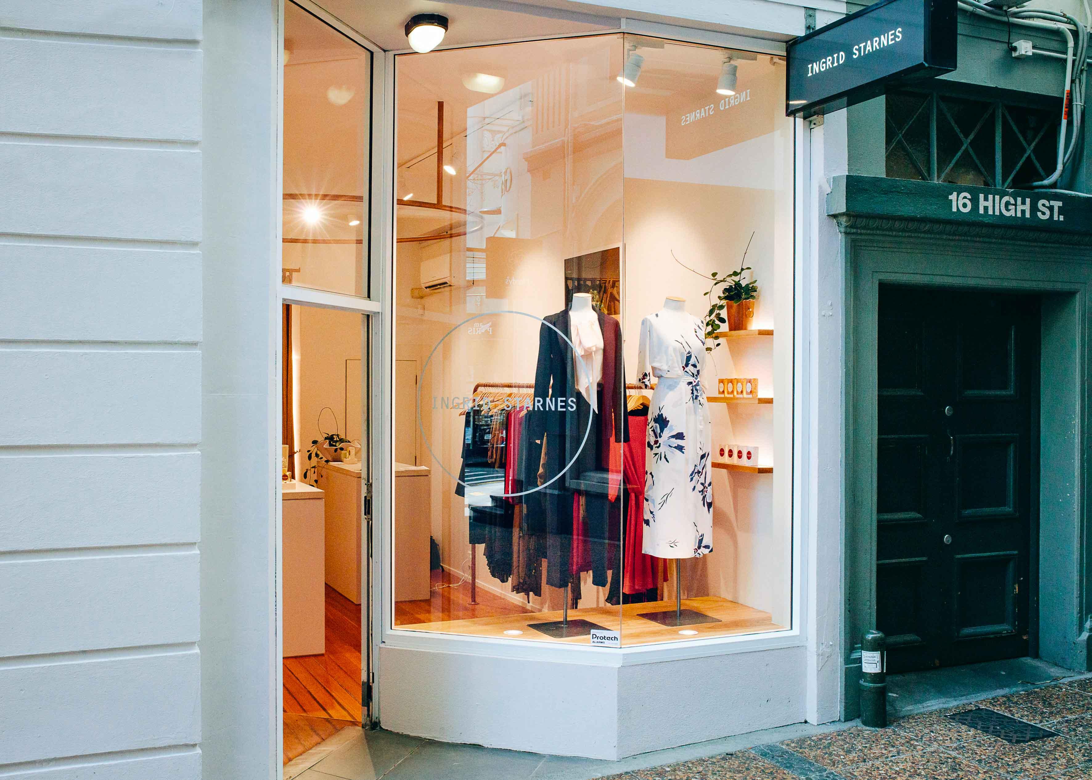 IS_Vulcan Lane Store_02