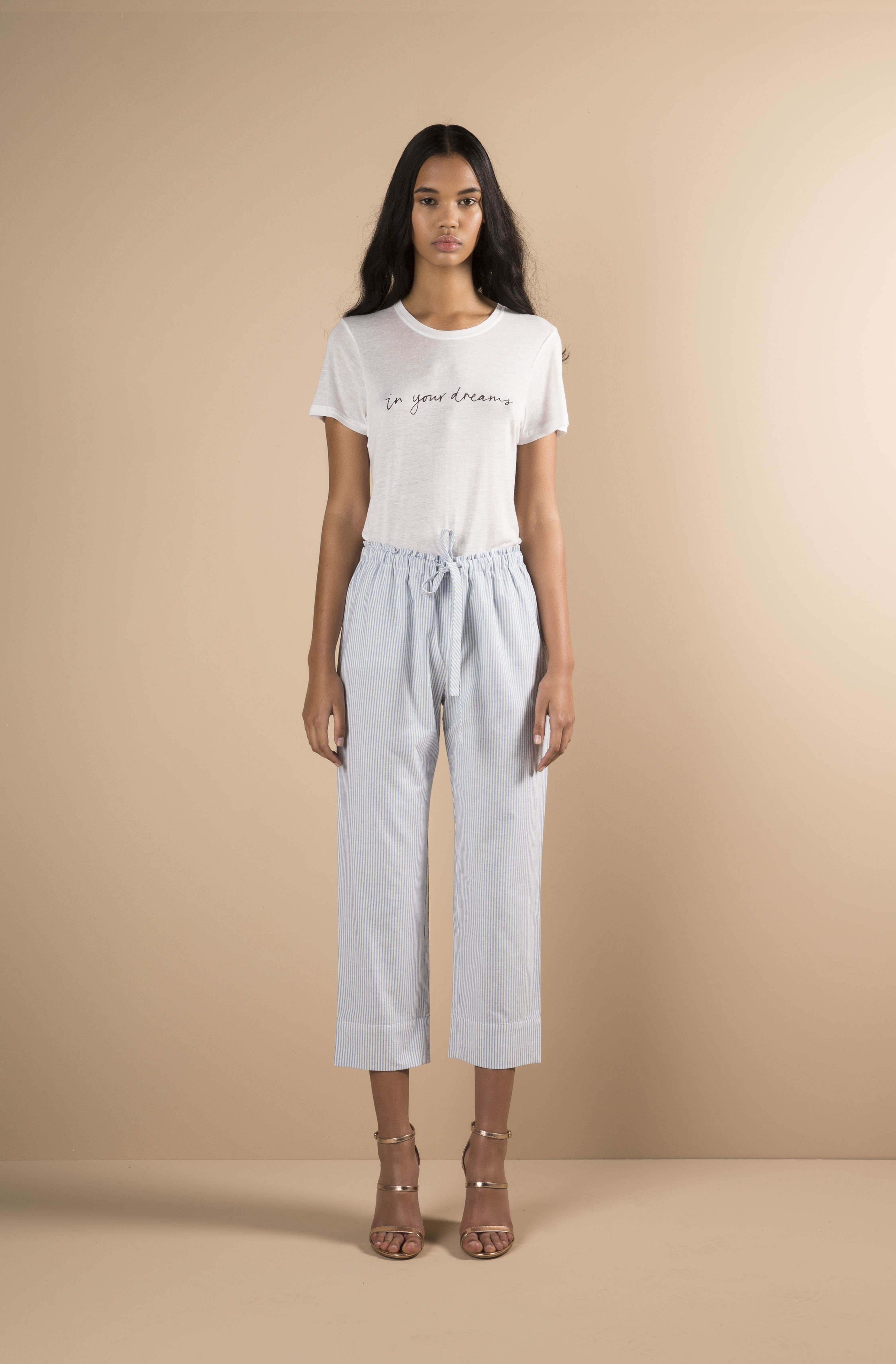ruby-in-your-dreams-t-shirt-leo-drawstring-pant