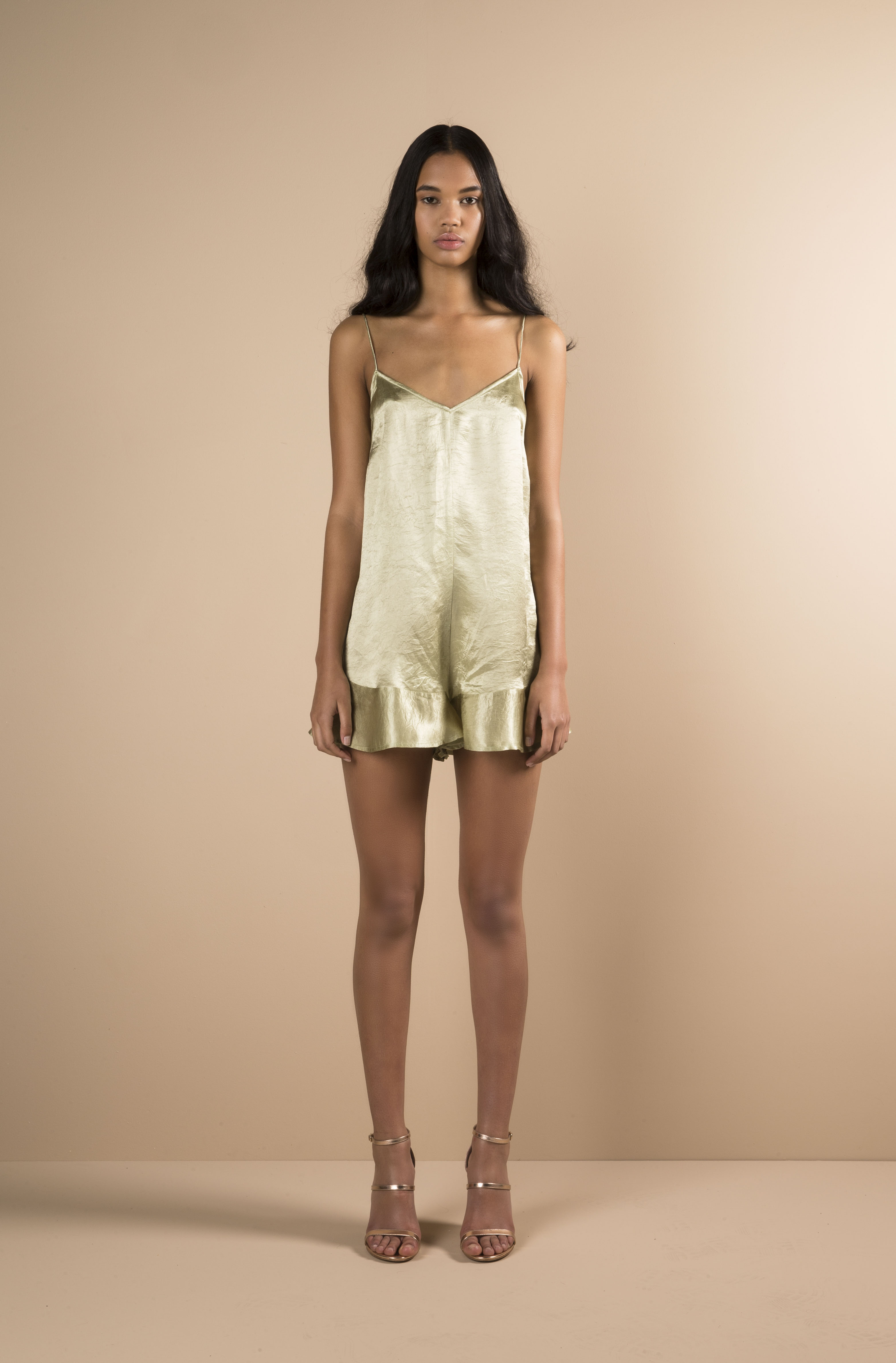 ruby-quiet-please-playsuit_moss