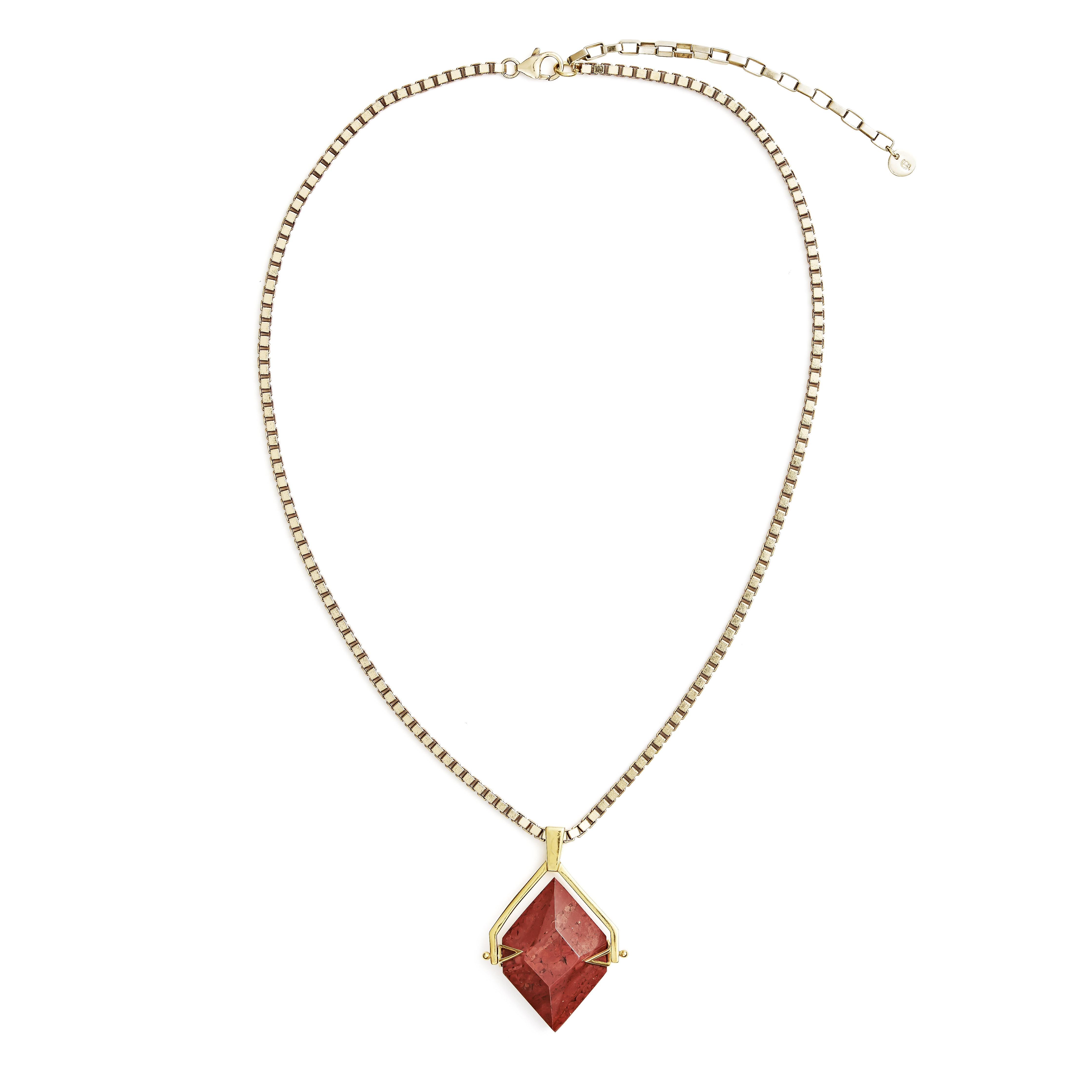 red-jasper-gold-necklace-1