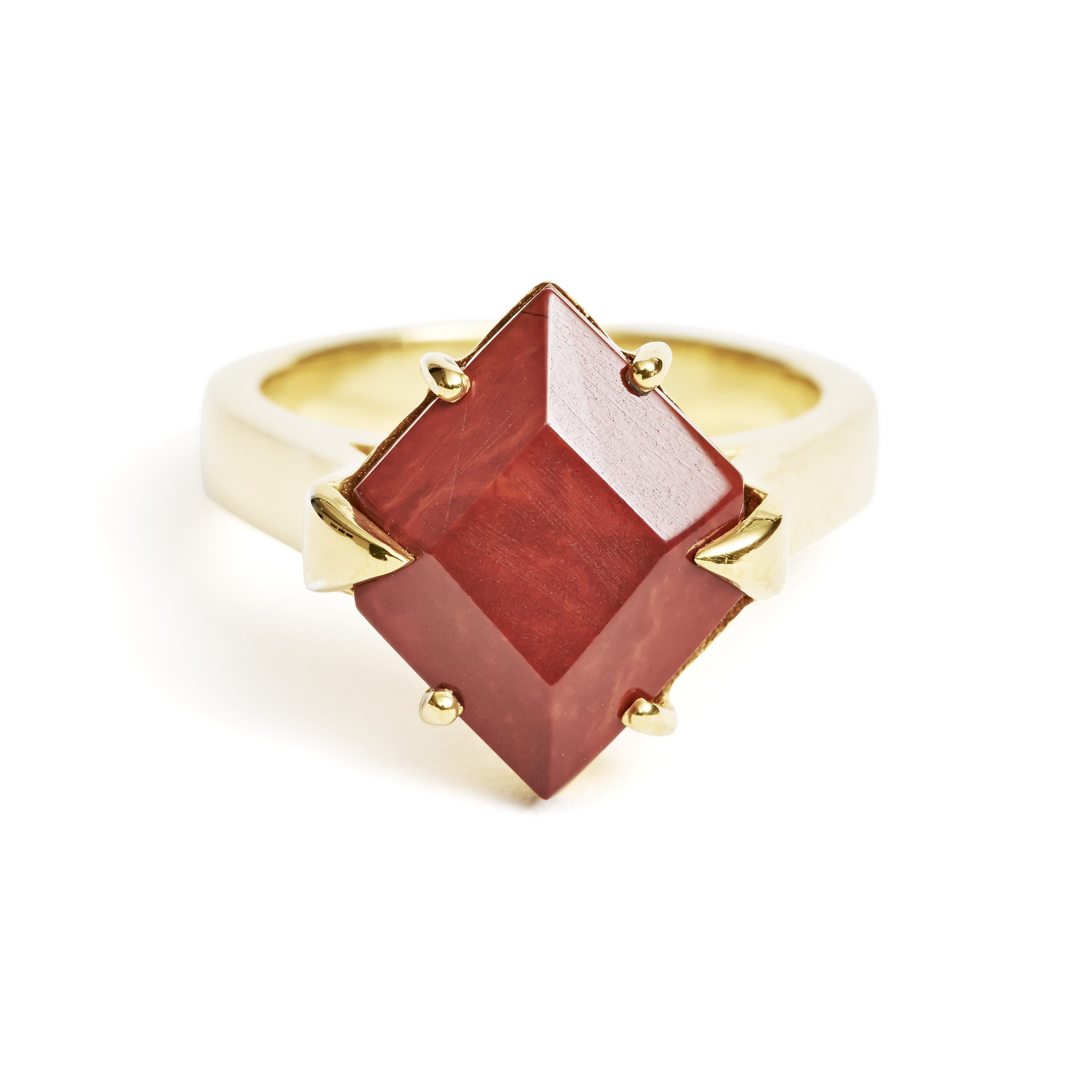 red-jasper-gold-ring-1