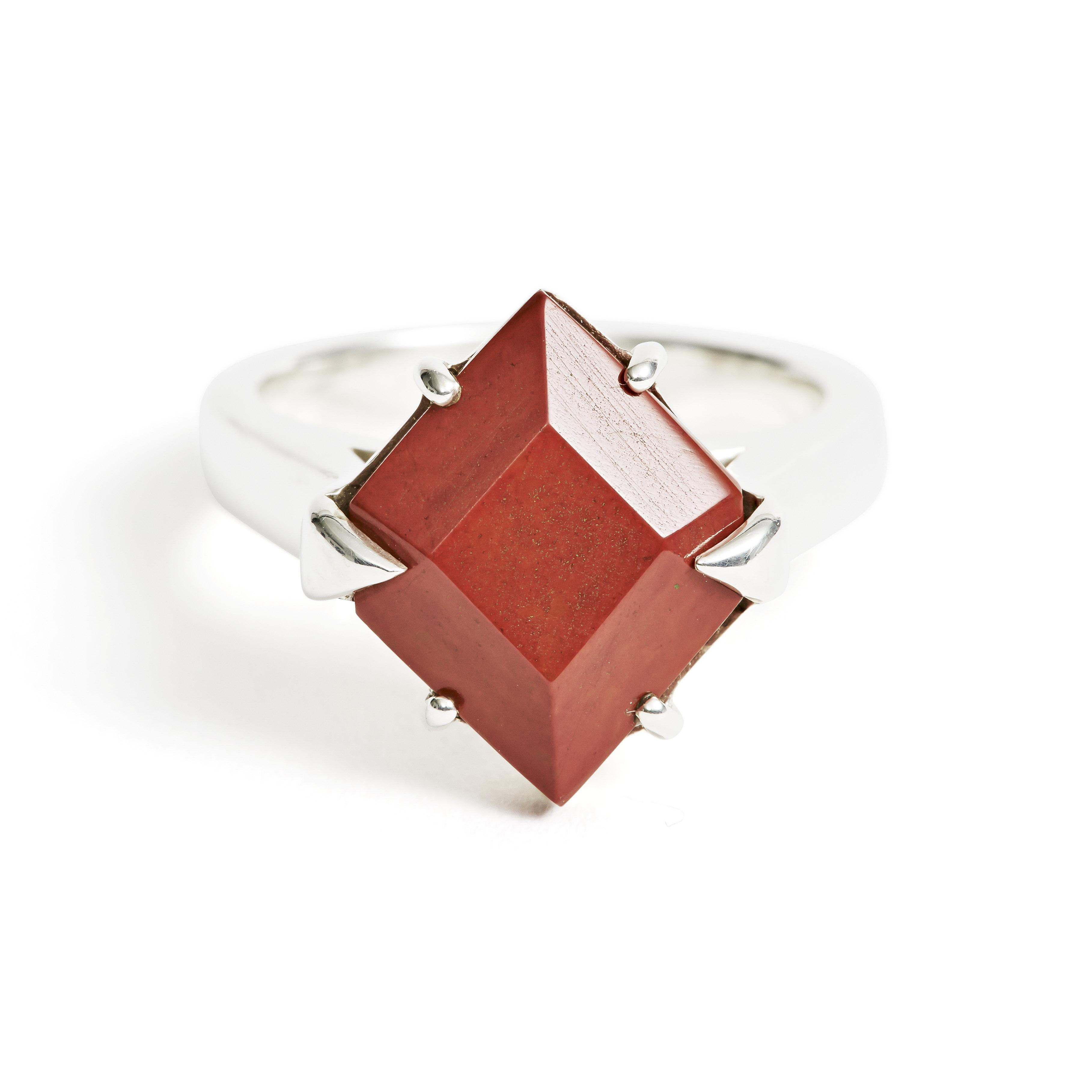 red-jasper-silver-ring-1