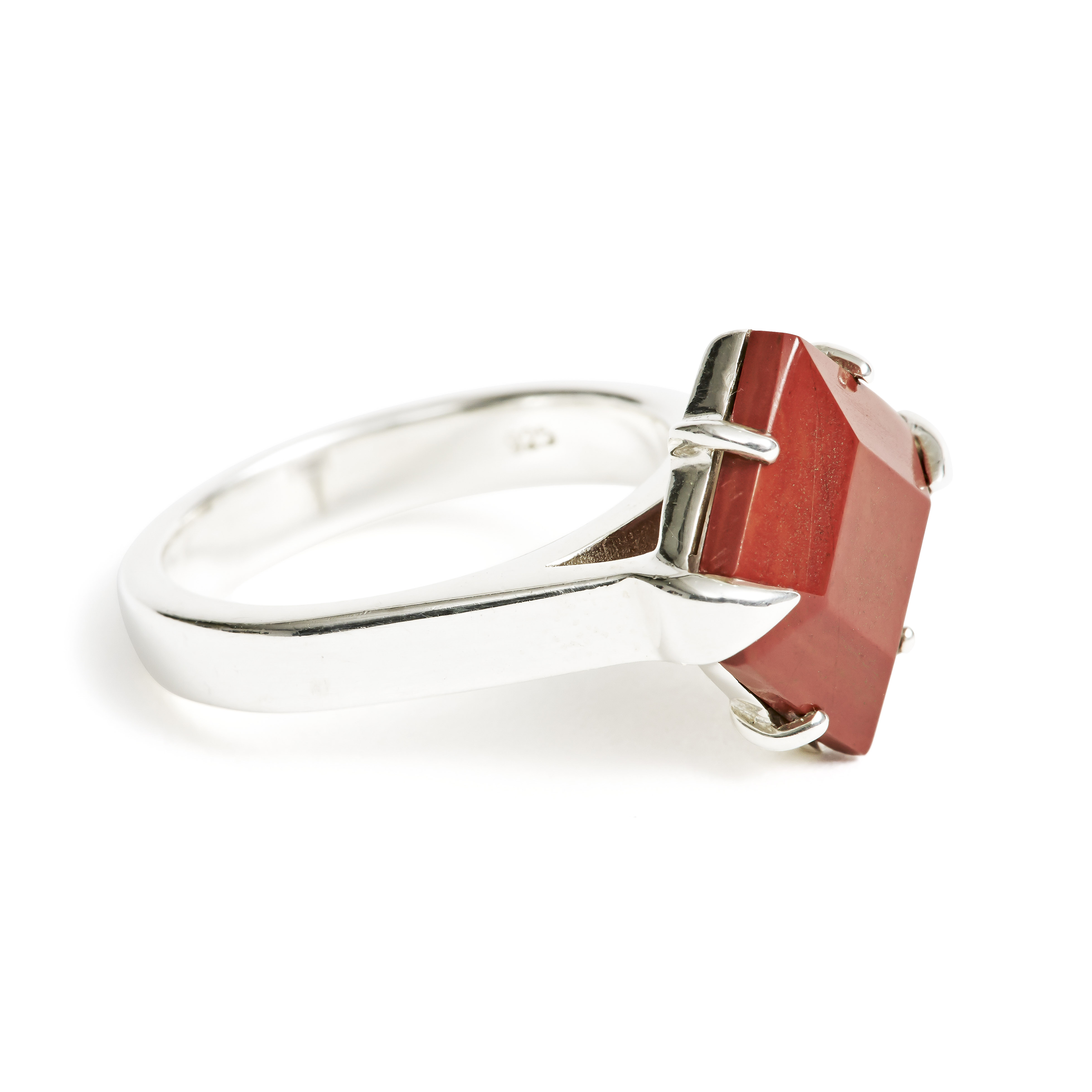 red-jasper-silver-ring-2