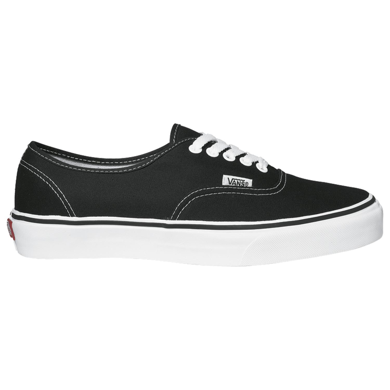 vans-authentic-black-99-90