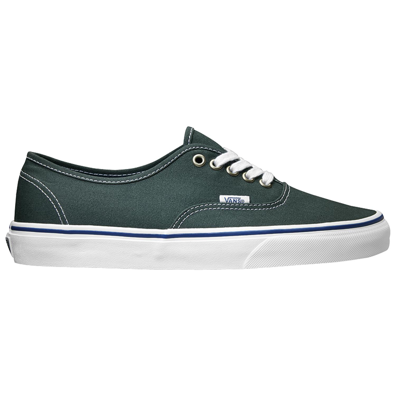 vans-authentic-green-gables-true-white-109-90