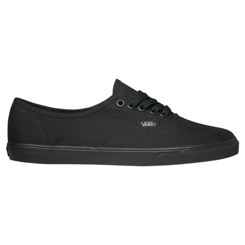 vans-authentic-lo-pro-black-black-99-90