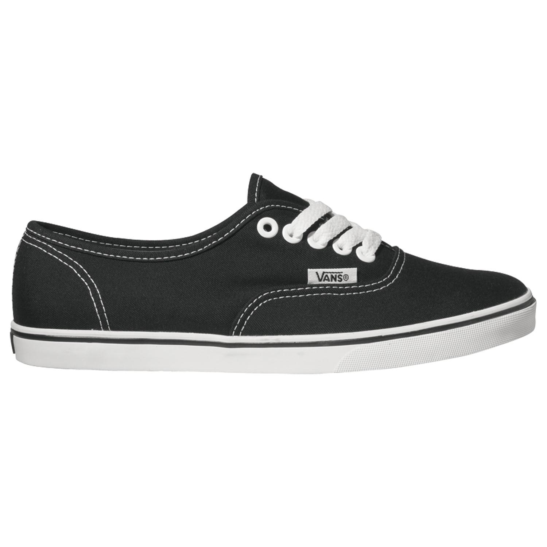 vans-authentic-lo-pro-black-true-white-99-90