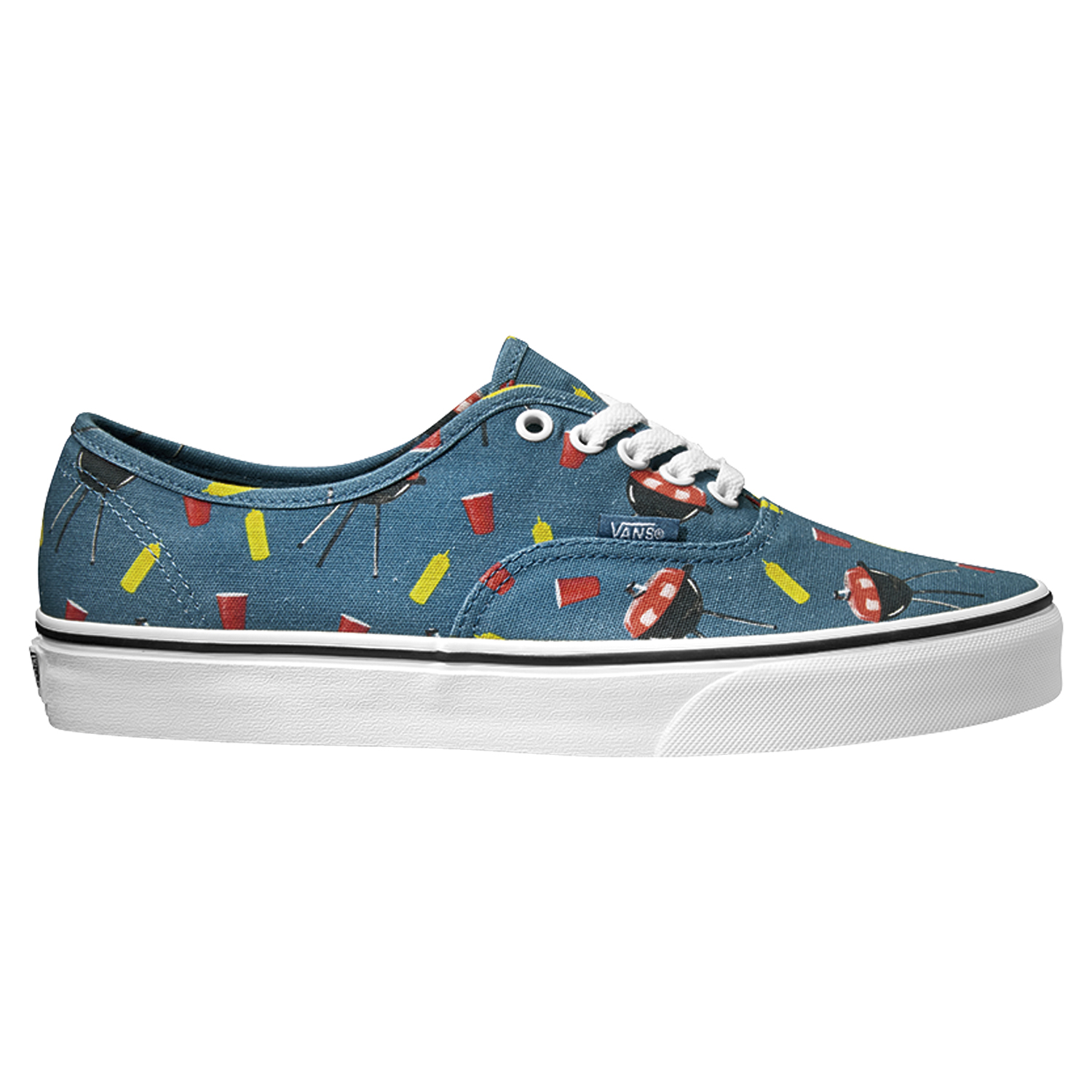 vans-authentic-pool-vibes-blue-ashes-true-white-129-90