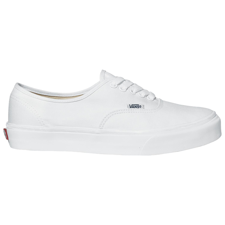 vans-authentic-true-white-99-90