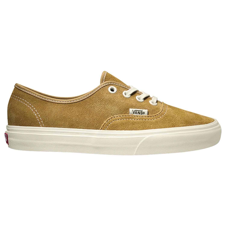 vans-authentic-varsity-suede-amber-gold-149-90