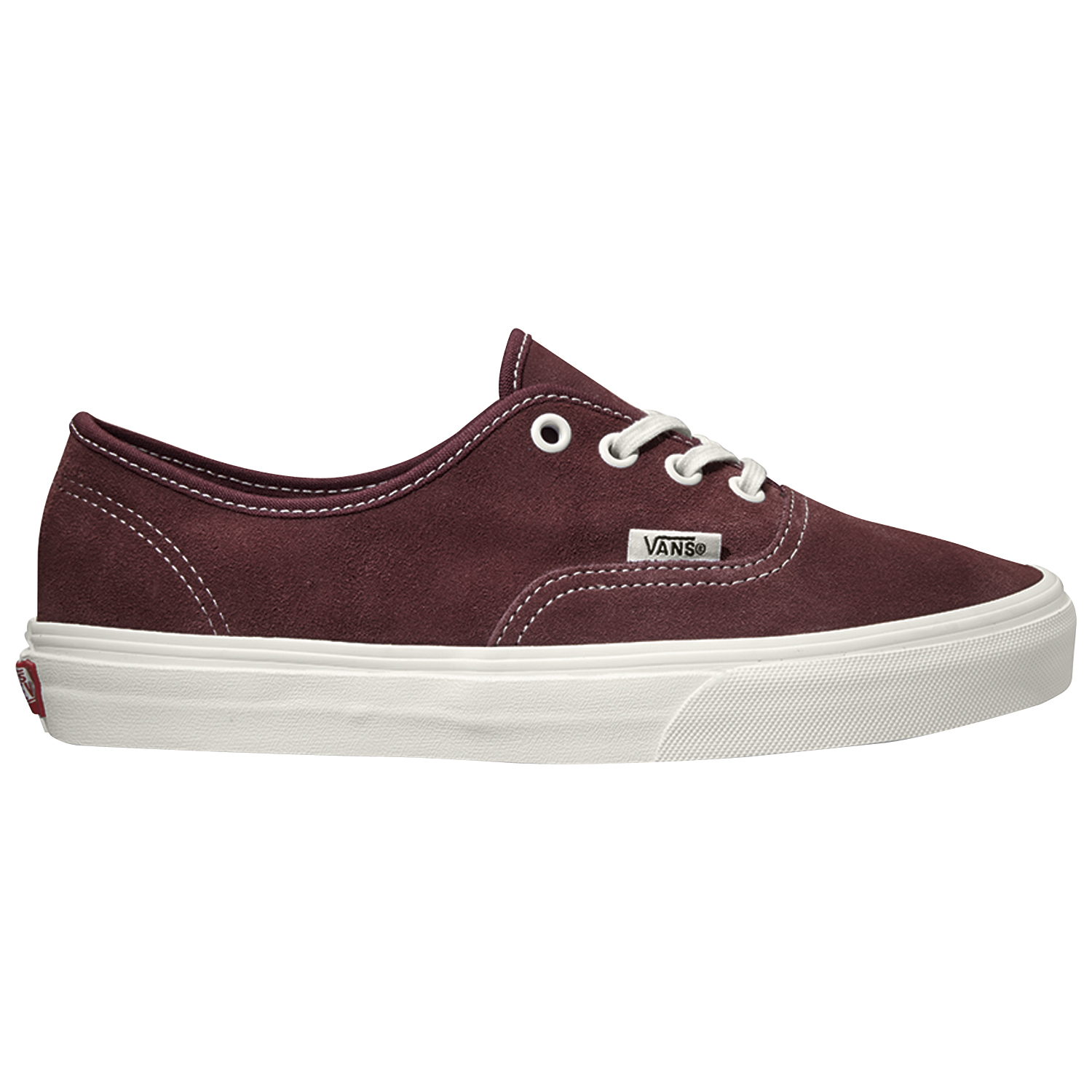 vans-authentic-varsity-suede-red-mahogany-149-90