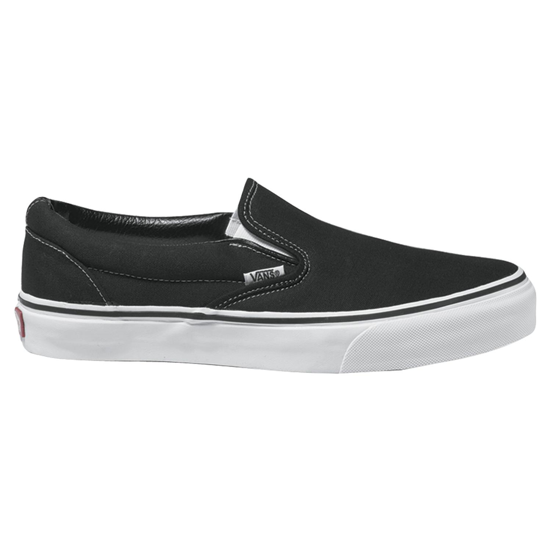 vans-classic-slip-on-black-white-99-90