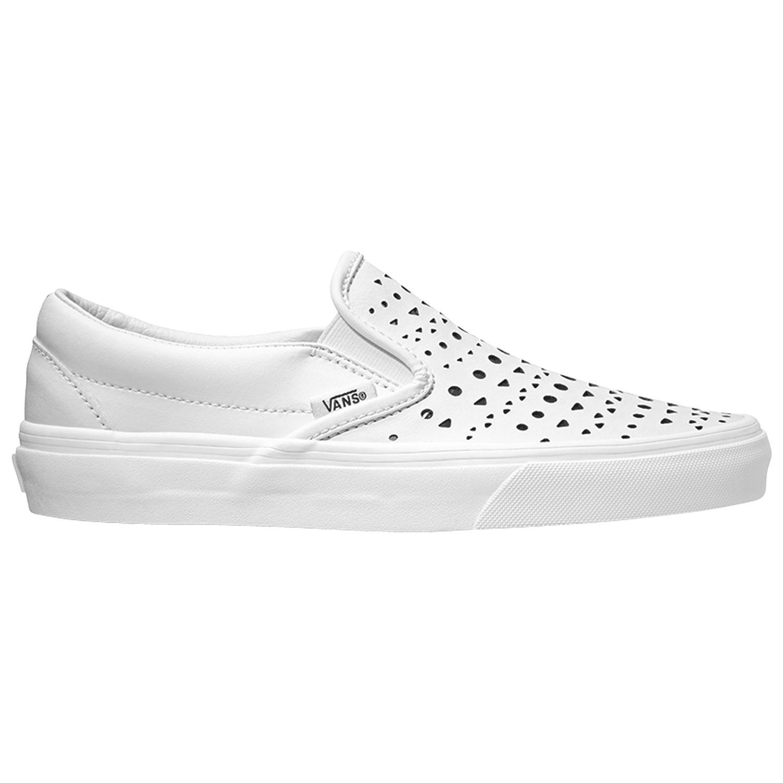 vans-classic-slip-on-cut-out-geo-true-white-149-90