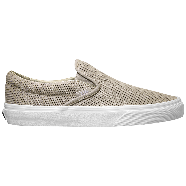 vans-classic-slip-on-perf-suede-silver-cloud-true-white-139-90