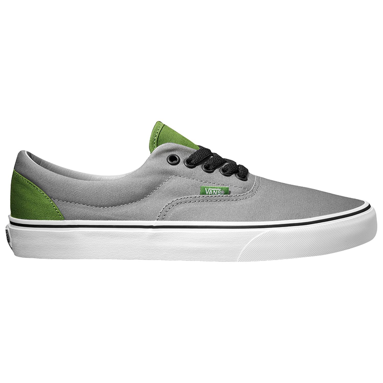 vans-era-pop-online-lime-frost-grey-99-90