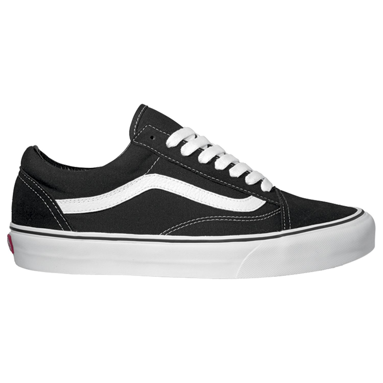 vans-old-skool-black-129-90