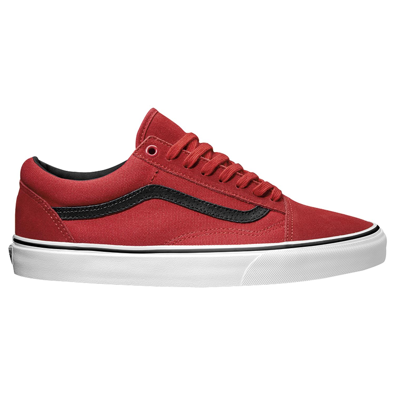 vans-old-skool-cp-racing-red-black-139-90