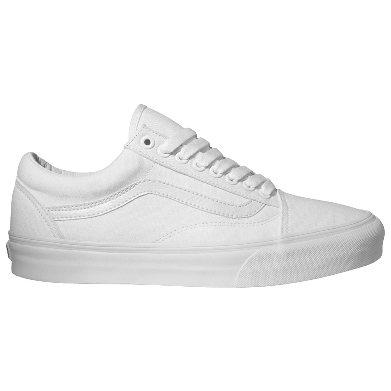 vans-old-skool-white-119-90