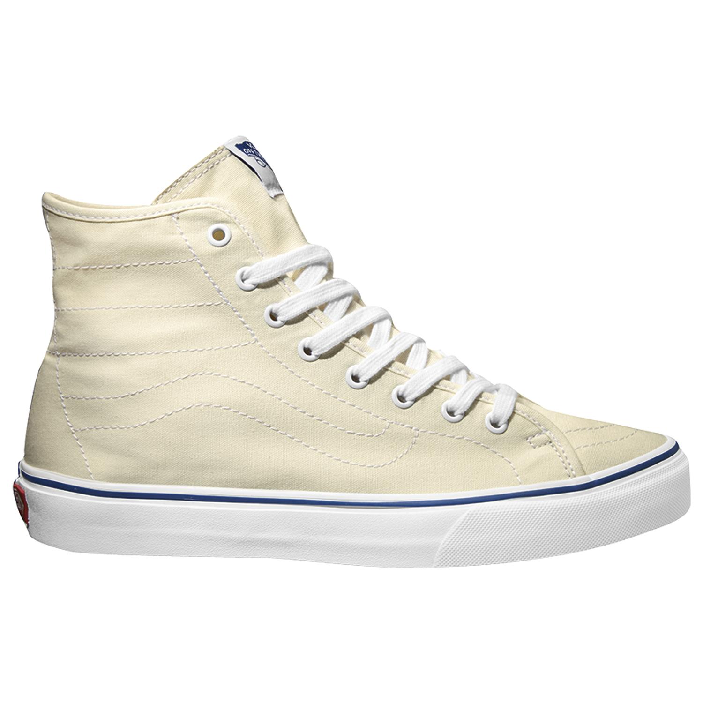 vans-sk8-hi-decon-canvas-classic-white-true-white-119-90