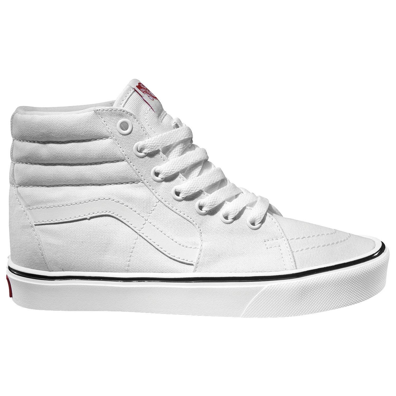 vans-sk8-hi-lite-canvas-true-white-159-90