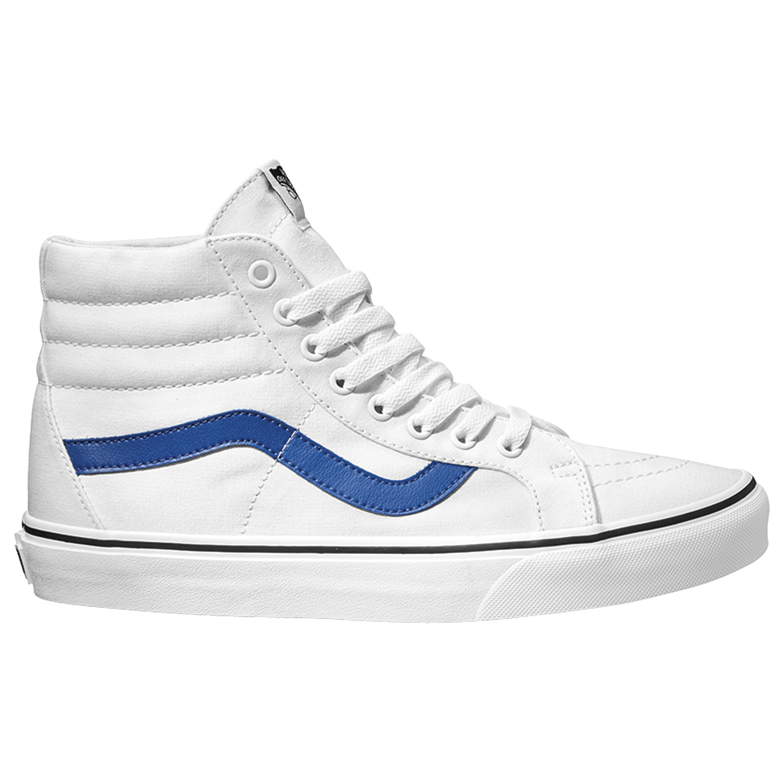 vans-sk8-hi-reis-canvas-true-white-true-blue-139-90