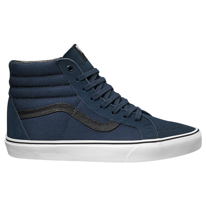 vans-sk8-hi-reis-cp-dress-blues-black-159-90