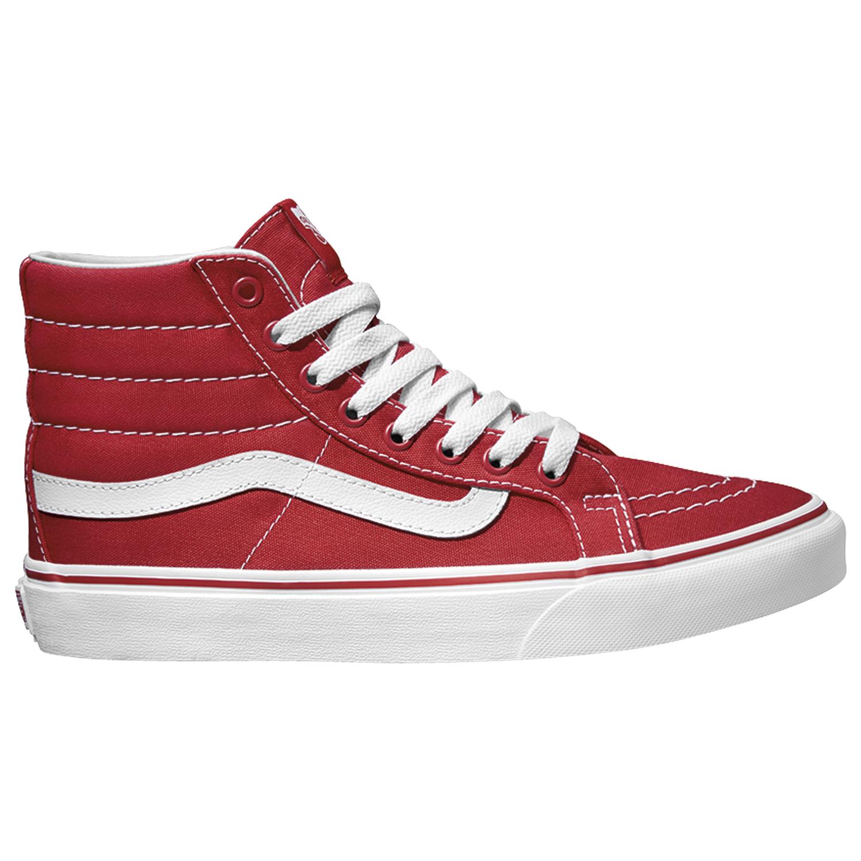 vans-sk8-hi-slim-racing-red-true-white-129-90