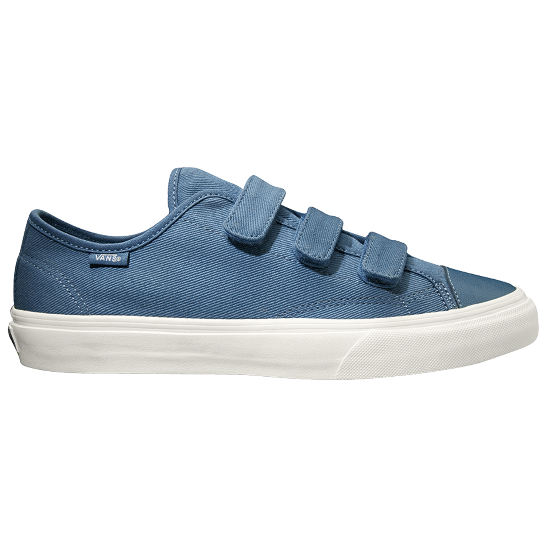 vans-style-23-twill-blue-ashes-blanc-de-blanc-149-90