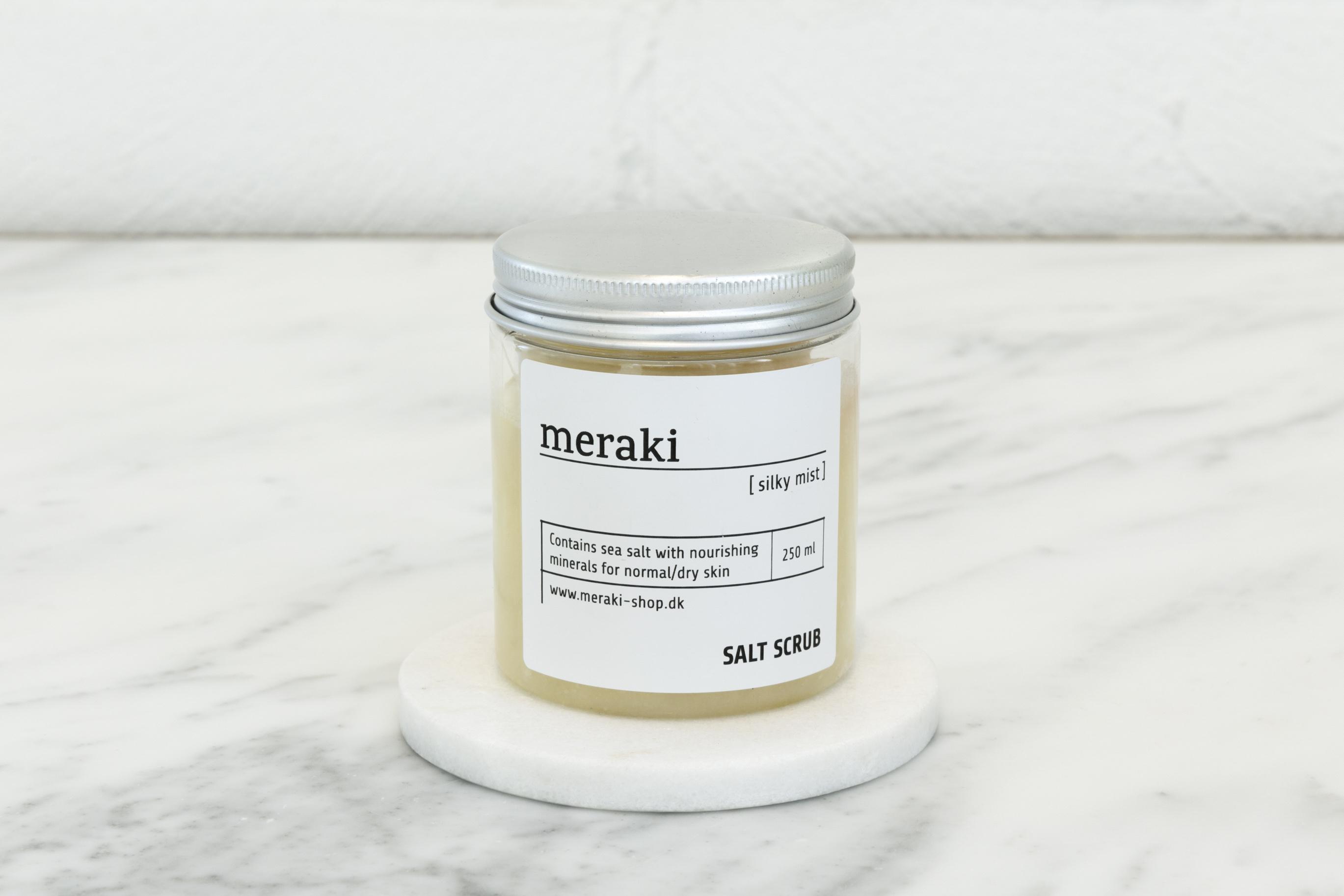 blush-meraki-salt-scrub