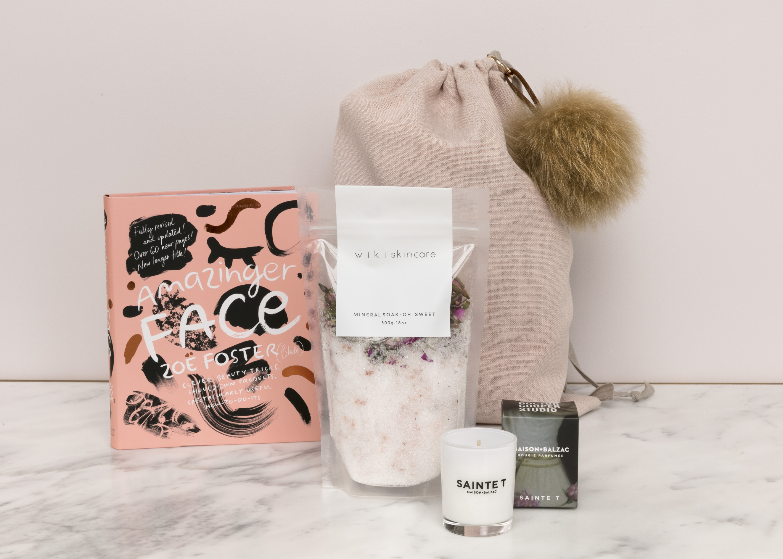 blush-santa-sack-2