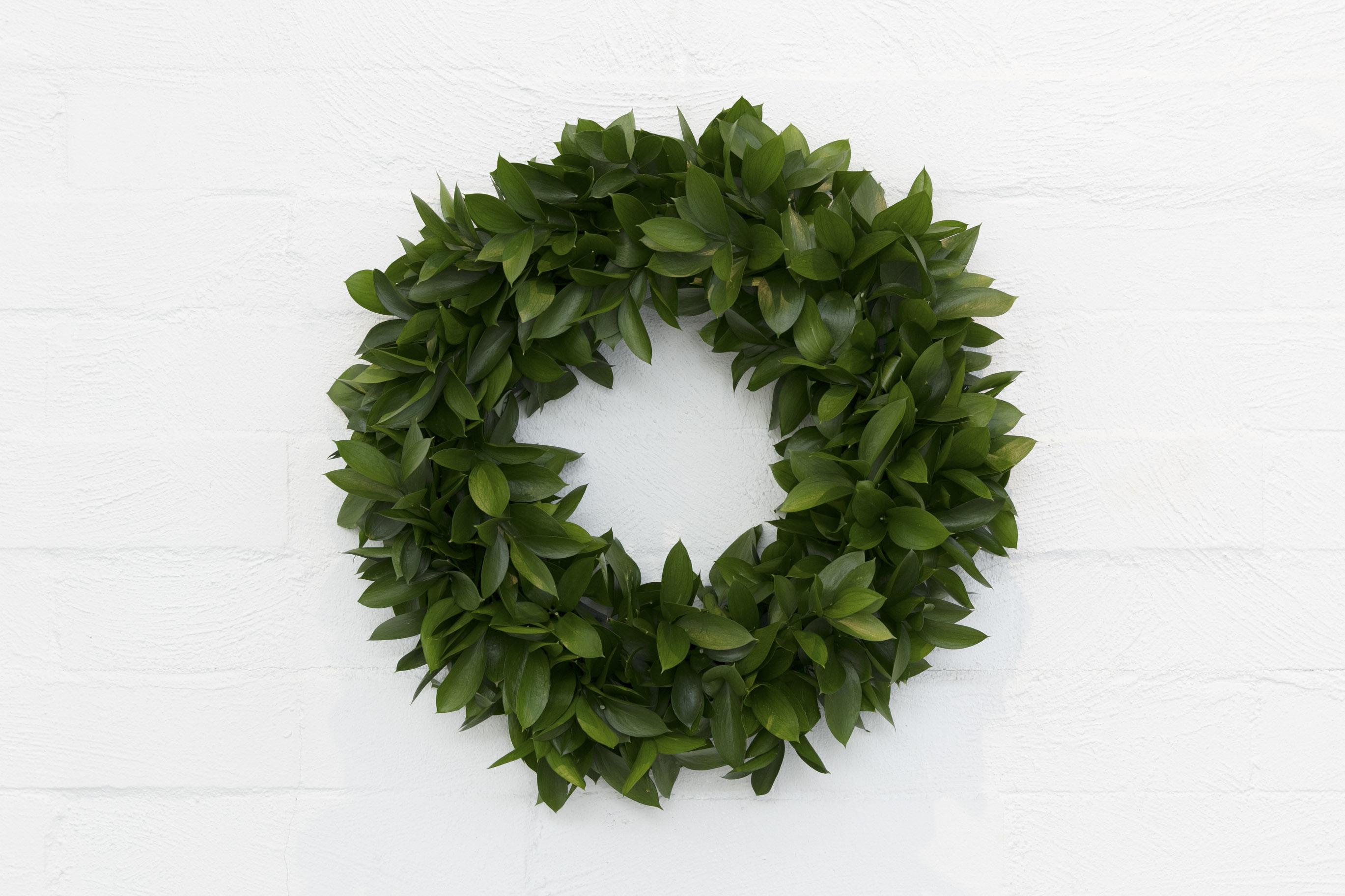 blush-wreath-2