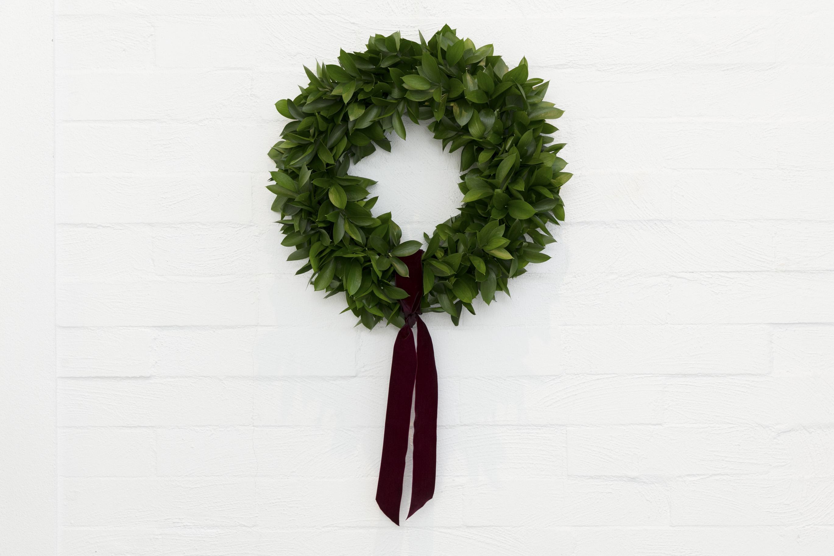 blush-wreath-3