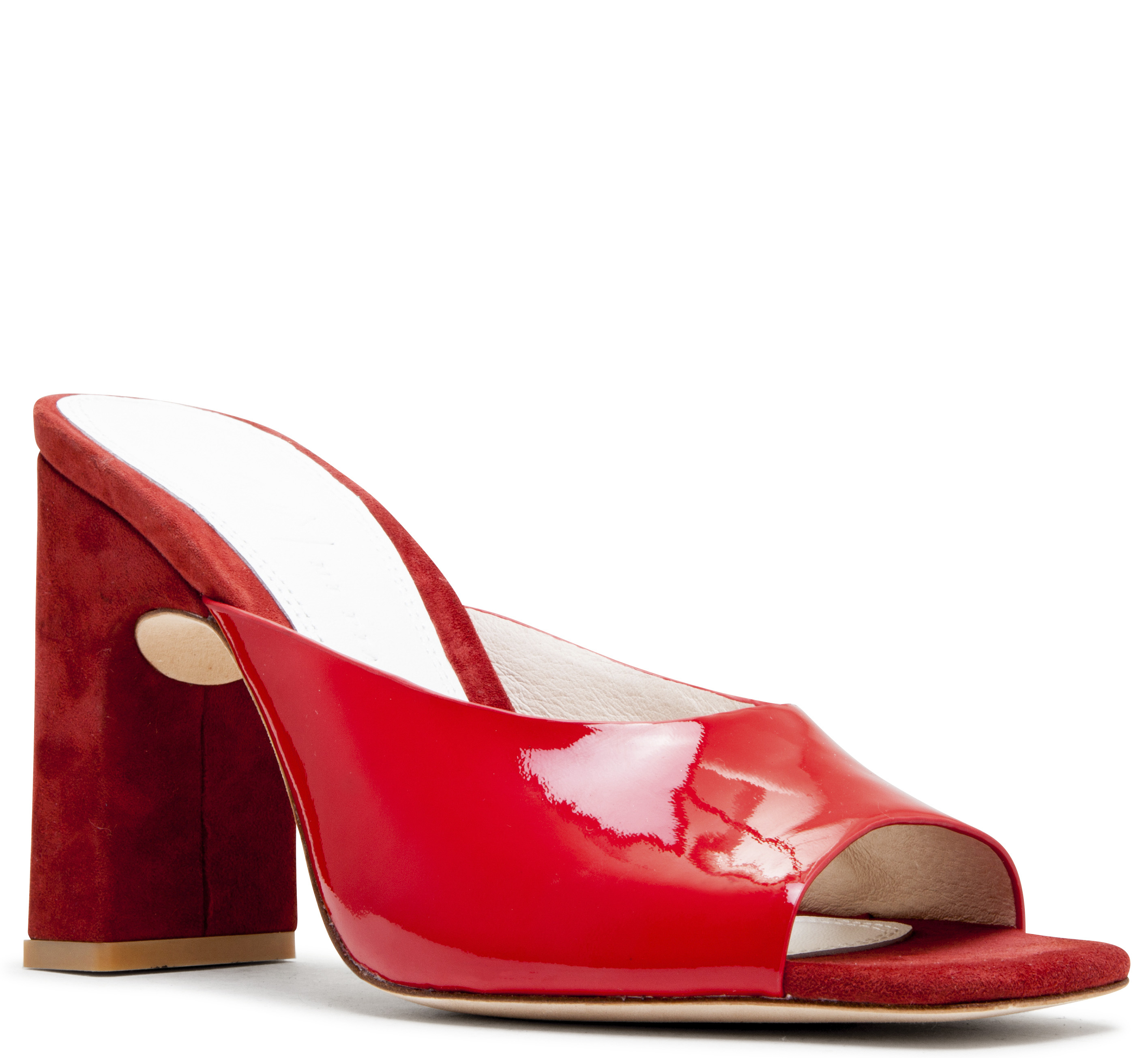 heaven_patent-lth-red-1