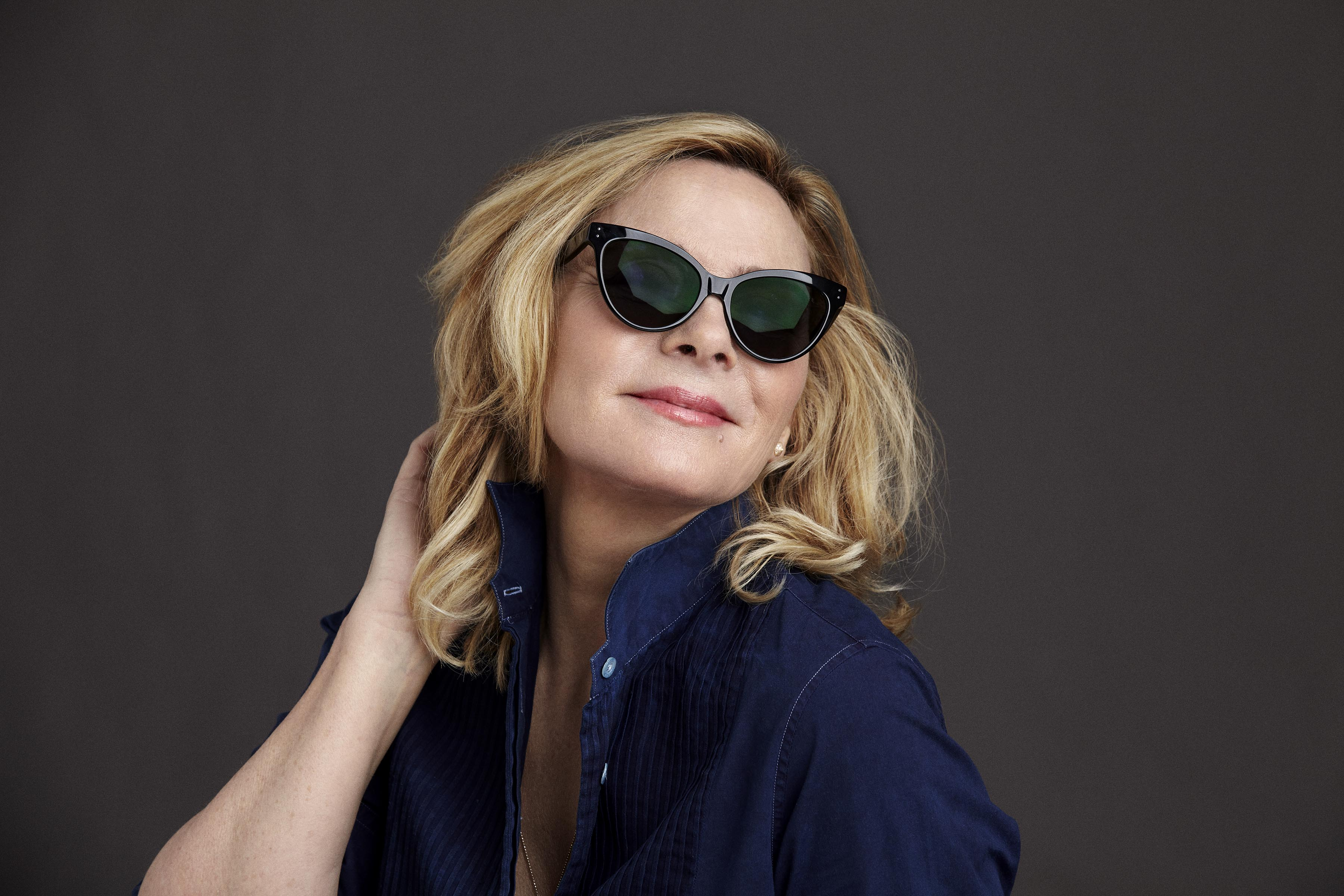 kim-cattrall-wears-ellery-sun-rx-02-30474789-2-pairs-from-299