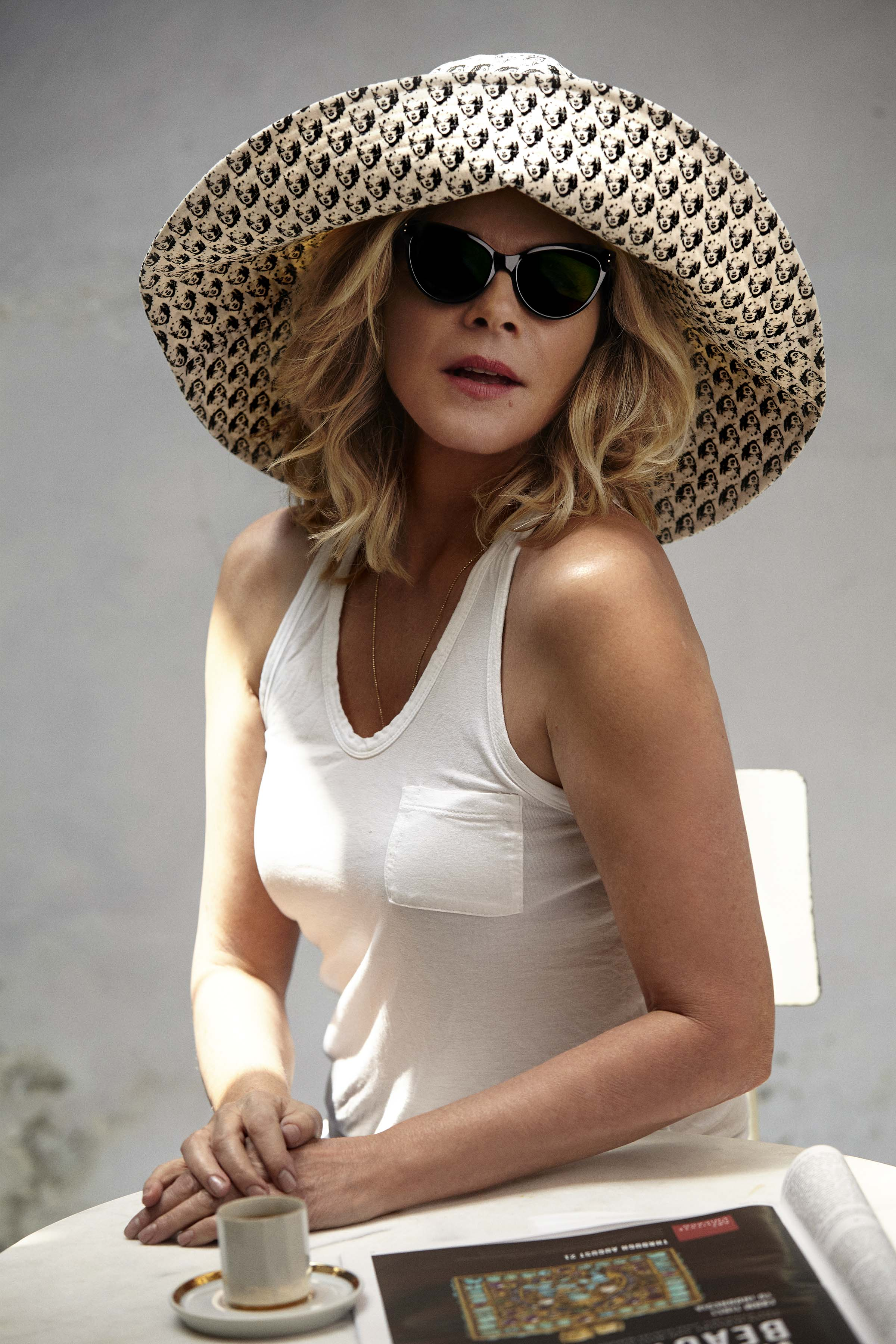 kim-cattrall-wears-ellery-sun-rx-02-30474789-2-pairs-from-299_