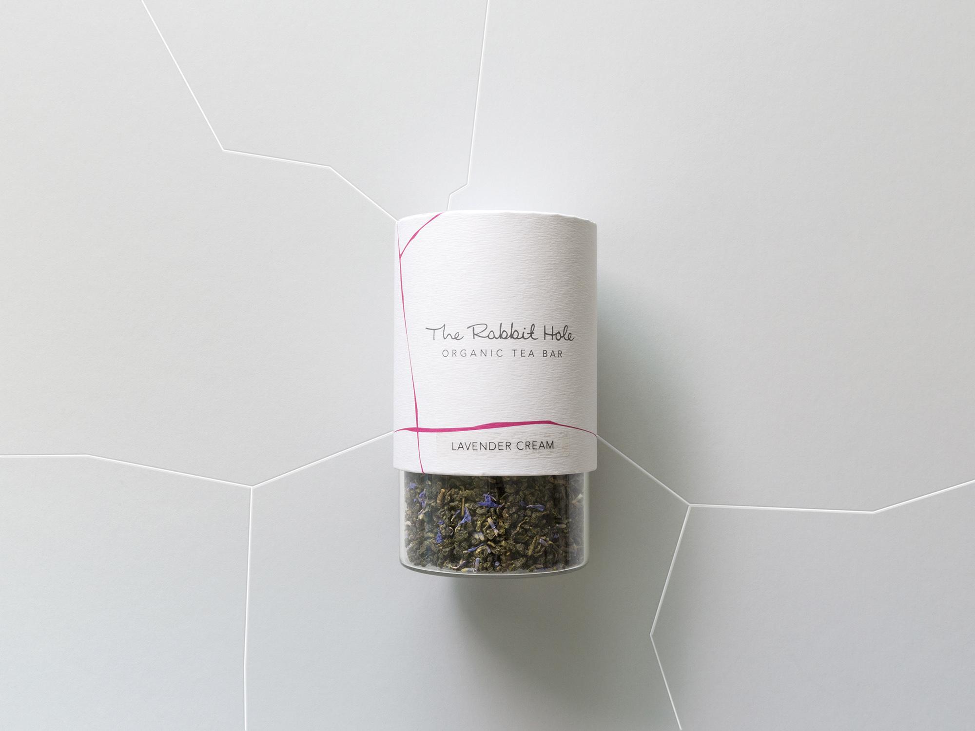 lavendar-cream_canister-crk_webresrgb